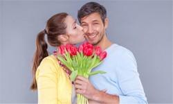 Pflanze & Blumen