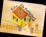 Kita Villa Kunterbunt