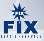 FIX AG