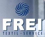 Textil-Service FREI AG