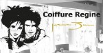 Coiffure Regine